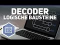 decoder/