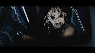 DJ BL3ND - Armageddon (Official Video) ft. Messinian width=