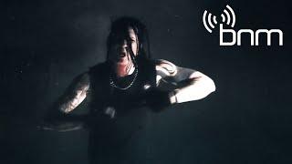 HELLYEAH - Human (Official Video)