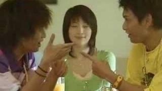 Yuuri Morishita ( 森下悠里 ) モバイト・ドット・コム(2)