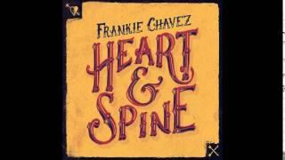 Frankie Chavez - Sweet Life