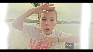 Karetus - Nah Nah Nah ft. Ce'Cile (Official Video)