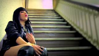 """Lumidee """"Be Free"""" (Official Video) HD"""