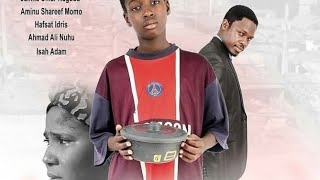 DAN ALMAJIRI - HAUSA MOVIES 2018 LATEST FULL AREWA FILMS|LATEST NIGERIAN MOVIES 2018|AFRICAN MOVIES width=