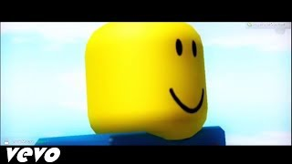 wii music but with the roblox death sound