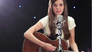As Long As You Love Me - Justin Bieber (ft. Big Sean) (Tiffany Alvord Cover)