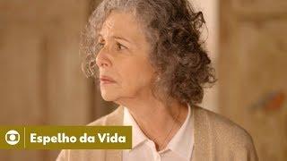 Espelho da Vida: capítulo 17 da novela, sábado, 13 de outubro, na Globo