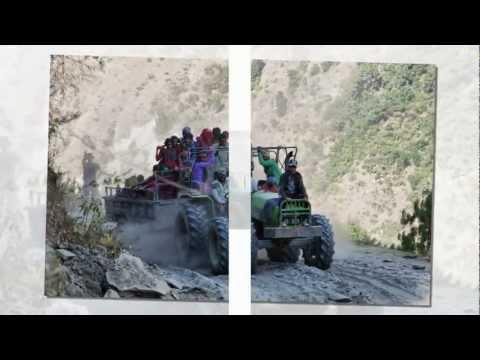 RE-MI in NEPAL 13