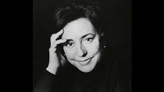 Alicia de Larrocha plays Rachmaninoff - Prelude, Op.23, No.5 [live,1976]