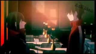 anime PXNDX-Disculpa los malos pensamientos