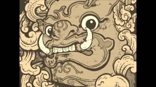 UMA Ft.Tossakan - คำหวาน(ที่เธอไม่เอา) Cover คำหวาน คุณพระบรรเลง