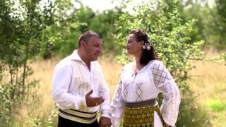 Adi si Vasilica Brumar - Of, Doamne ce sa ma fac (Official video)
