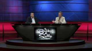'The Bucky & Sully Show,' May 8: A-Rod's feat (Seg. 4)