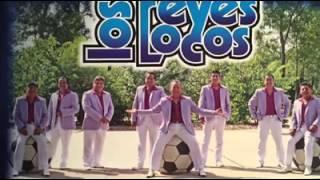 Vivir mi vida-Los Reyes Locos