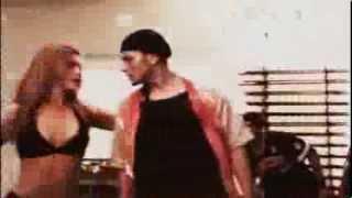 Kelly Key - Shake Boom (Official Video)