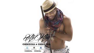 Alikiba - Chekecha Cheketua (Official Audio) width=