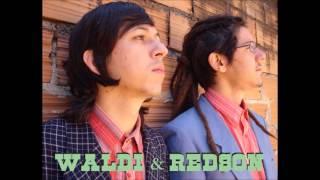 Waldi & Redson - Cachimbo de Ouro