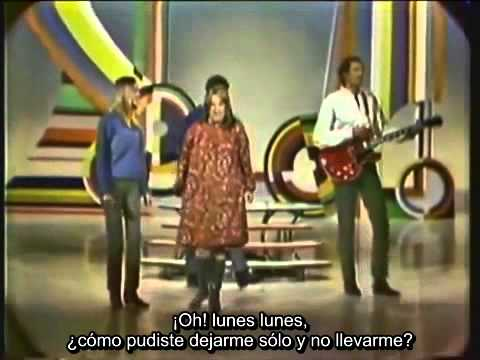 the-mamas-the-papas-monday-monday-subtitulos-en-espanol-primo-terium