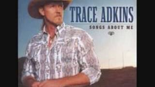 Trace Adkins, My Heaven