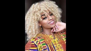 "Diamond Platnumz ft. Omarion ""AFRICAN BEAUTY"" VIDEO Lyrics  Cover( By Jaymoe Brighton - TMP Empire)"