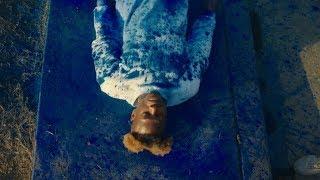 tobi lou - The Blue