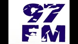 Vinhetas 97 FM Rio Grande do Sul