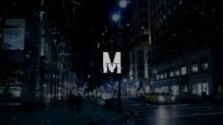 DLMT & RAWD - Forbidden Dreams (ft. Stevyn)