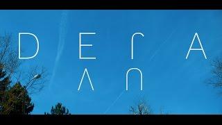 Dylan Montayne - Deja Vu [Official Video]