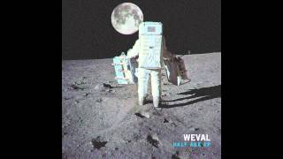 Weval - Something