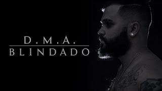05. D.M.A. - Júlio Beard