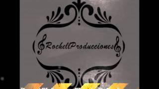 *Me Critican*-DemerckMc Feat Aby Lopez, K-Ranza, Mc Niveck!(Prod. RochellProducciones)