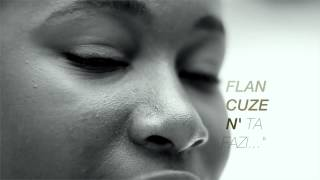 INTRO HOMENAGEM A KACTHÁS - FESTIVAL GAMBOA 2014