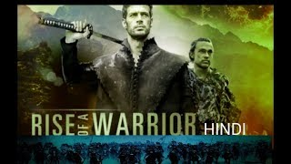 RISE OF A WARRIOR HD new hollywood best Action full movie 2017 English. width=