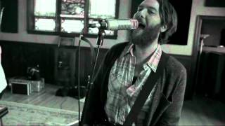 "John Mark McMillan - ""Sheet of Night"" Integrity Music"