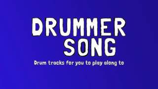 Green Day - Still Breathing - Backing Play along Drum Track - Perfect BPM