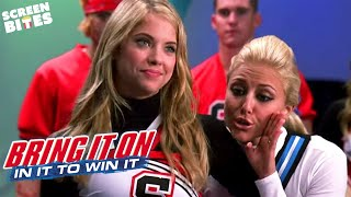 Bring It On - In It To Win It: Cheer Off