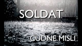 Soldat - Cudne Misli