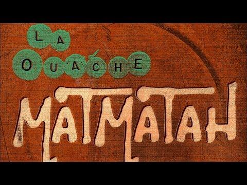 matmatah-emma-matmatah-official