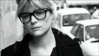 Marisa Monte  - depois - HD