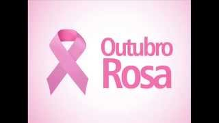 OUTUBRO ROSA - PREPARA