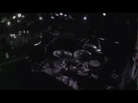 frames-departure-live-footage-spv
