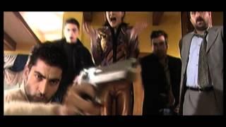 Bora Ebeoğlu - Deli Yürek (Özel Klip)