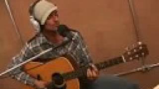 Armandinho - Semente (Ao Vivo - Acústico)