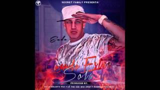 "ENDO - ""Cuando Estes Sola"" Official"