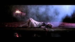 De̊ǰa - Still Falling (Official Music Video)
