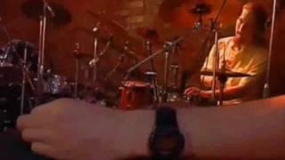 Ska-pra šupina - Hore na Mire (live)