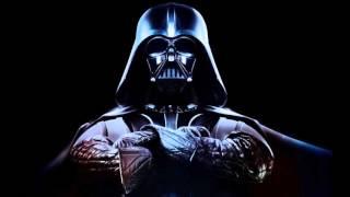 Star Wars - Imperial March (Tujamo EDM Version)