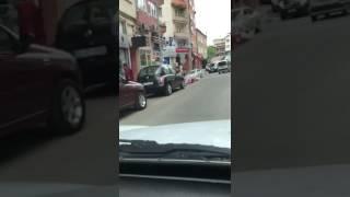 Kangoo Cengiz Kurtoğlu-Küllenen Aşk