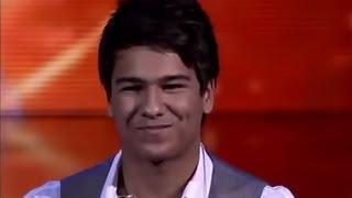Leonardo Cavalcante - Olha o Que o Amor Me Faz