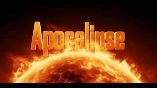Sun Fire AE projekt